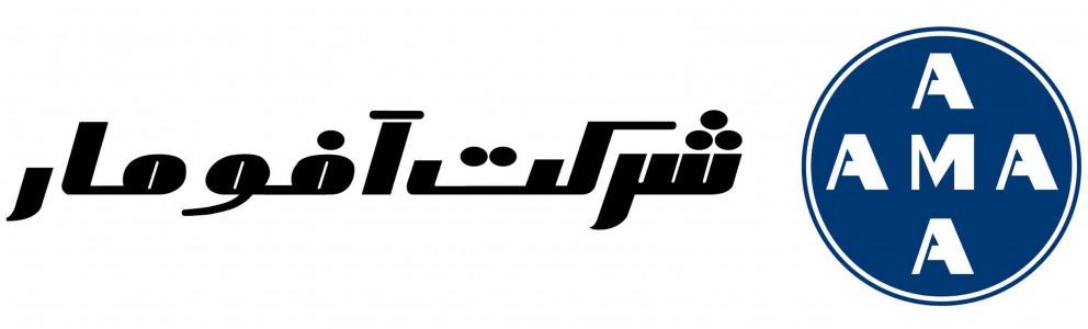 Aphomar-logo.jpg