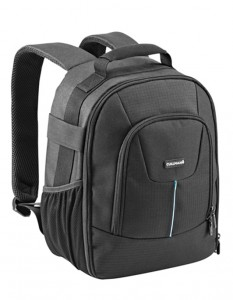 172605CULLMANN_93782_PANAMA_BackPack_200_black_P_Web.jpg