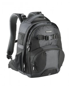 CULLMANN_94840_LIMA_BackPack_400_black_P_Web.jpg