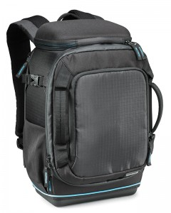 CULLMANN_94890_PERU_BackPack_200+_black_P01_Web.jpg