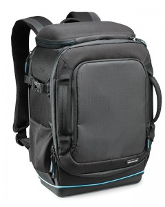 CULLMANN_94895_PERU_BackPack_400+_black_P01_Web.jpg