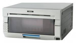 DS40.jpg