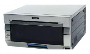 DS80.jpg