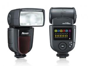 Nissin-Di700-580x436.jpg