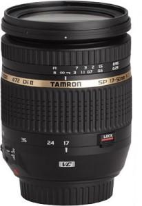 Tamron-17-50mm-f-2_8-XR-Di-.jpg