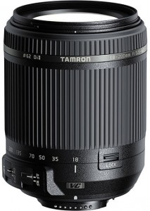 Tamron-18-200mm-f3.5-6.3-Di-II-VC-lens-for-Nikon-F-550x391.jpg