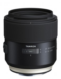 Tamron-SP-85mm-F1.8-Di-VC-USD-model-F016-Canon-mount.jpg