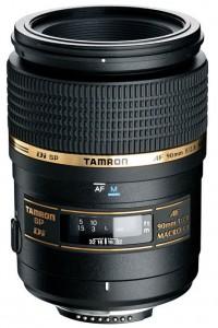 Tamron_SP_AF_90mm_f2_8-Di-M.jpg