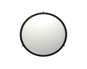 diffuser-filter-for-softlight-reflector-P-soft-and-beauty-dish.jpg