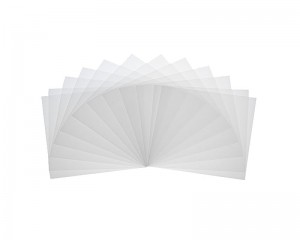 diffusers-for-standard-reflector.jpg