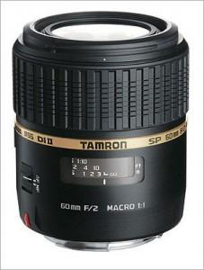 tamron_60mm_macro.jpg