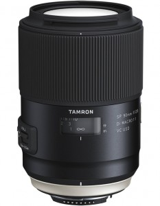 tamron_sp_90mm_f_2_8_di_1233542 (1).jpg