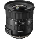 xl_58321-Tamron-10-24mm-VC-HLD-main-trim.jpg