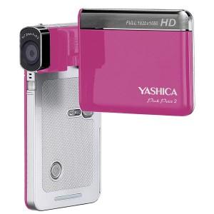 yashica Pink Petit 2.jpg